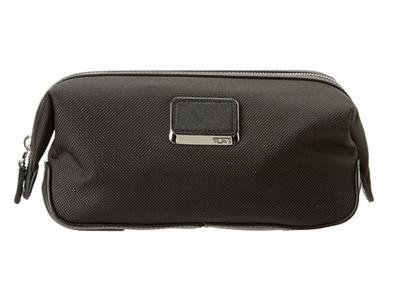 931f11cd5d Qoo10 - Tumi Astor Cooper Travel Kit   Bag   Wallet