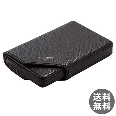 Qoo10 tumi tumi business card case leather leather business card tumi tumi business card case leather leather business card holder 11820d black camden slg business card colourmoves