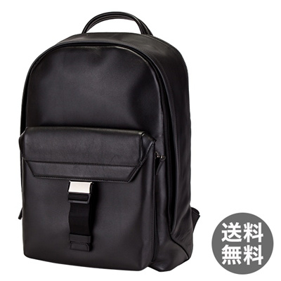 qoo10 tumi tumi morrison backpack lucc leather 933256d black ashton morrison computer games. Black Bedroom Furniture Sets. Home Design Ideas