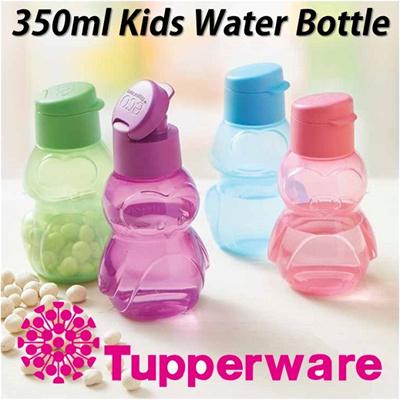 qoo10 kids water bottle kitchen dining. Black Bedroom Furniture Sets. Home Design Ideas