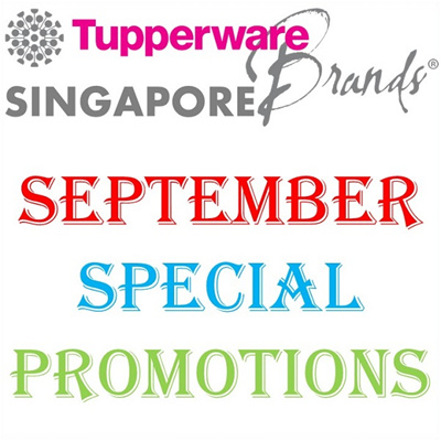 ☆TupperWare☆ Special Promotions * Snack Plates * Ice Trays * Funky Cool Square *