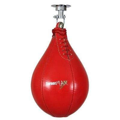 TurnerMAX Quality rexion Speedball Punching Ball /& Swivel Punching Ball /& swivel Boxing
