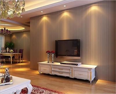 beige furniture. TV Pure Color 10M Luxury Damask Embossed Wallpaper Rolls - Beige Ivory  Coffee Beige Furniture L