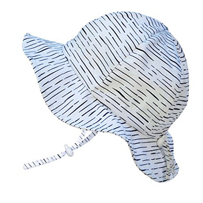 28c8862a137 Qoo10 - Twinklebelle Baby Toddler Kids Breathable Sun Hat 50 UPF Adjustable  Fo...   Furniture   Deco