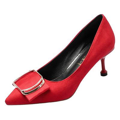 e8bdb3e03c0 Super High Heels in 2019 Products Heels Womens high heels