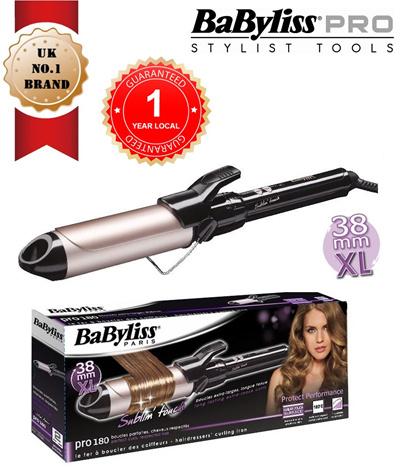 Qoo10 - Babyliss C338E   Hair Care ff7e12fd15