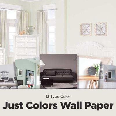 [U2]☆Just Colors☆Self Interior/furniture DIY Decoration/Korea Made