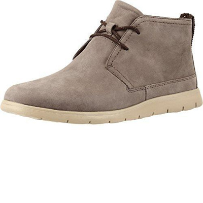 12610906398 (UGG)/Men s/Boots/DIRECT FROM USA/UGG Men s Freamon Capra Mole Boot