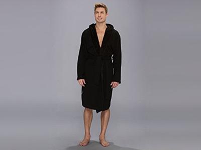 0b34b1fa98e UGGUGG Mens Brunswick Sleepwear, -black, L/XL