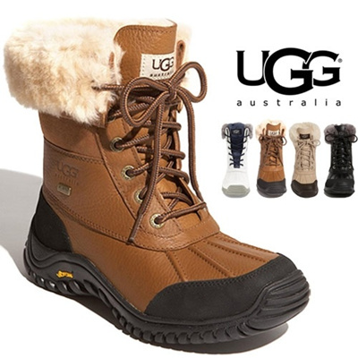 ugg store vancouver bc