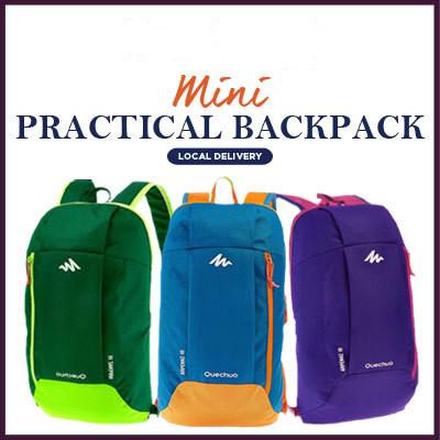 Qoo10 - backpack   Men s Bags   Shoes 0959e567263d9