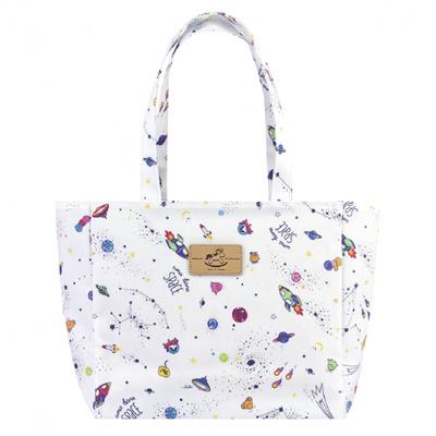 5202bcf738b UMA HANA SG*NEW PRINTS*   Uma hana tote bag (M)   Umahana tote bag    Waterproof bag   UMA001
