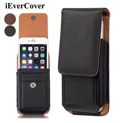 huge discount fc23f 363d2 umi diamond x , london , fair , emax mini , x1 pro , x2 /x2s premium  vertical leather case holster