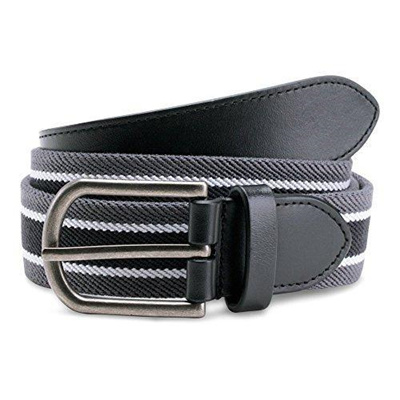 0d15fd2930ae under armour belt buckle  UP to 70% off