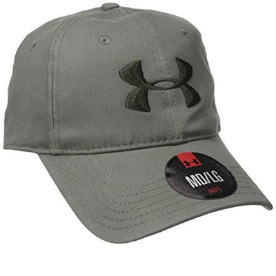 b44b04e4310 Qoo10 - (Under Armour) Accessories Hats DIRECT FROM USA UA Men s ...