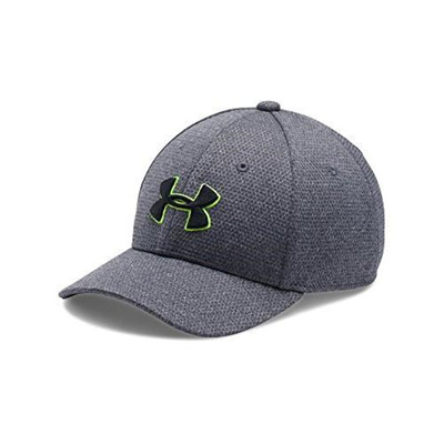 66c56477399 Qoo10 - (Under Armour) Accessories Hats DIRECT FROM USA Under Armour Boys  Hea...   Fashion Accessor.