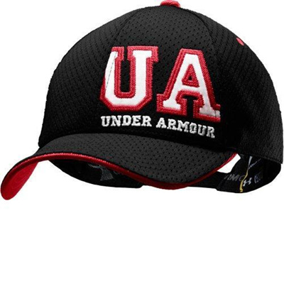 dd030aee05a Qoo10 - (Under Armour) Accessories Hats DIRECT FROM USA Under Armour Men s  UA ...   Fashion Accessor.