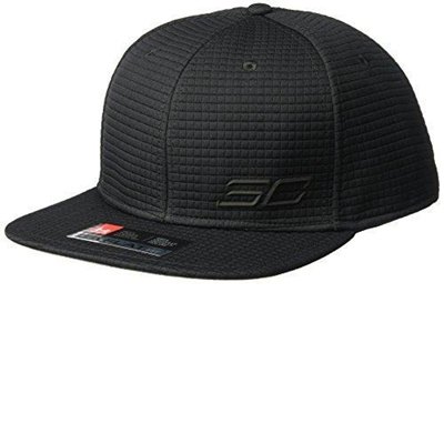 85ef35cc1cc Qoo10 - (Under Armour) Accessories Hats DIRECT FROM USA Under Armour Mens  SC30...   Fashion Accessor.