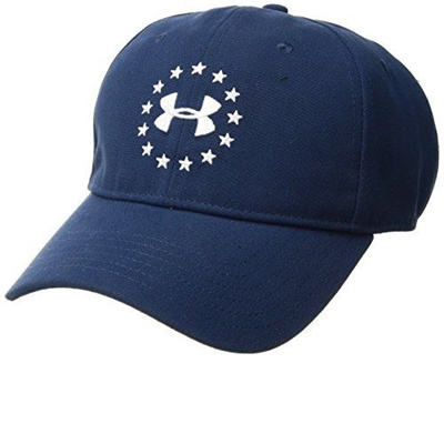 1a2d8017a76 Qoo10 - (Under Armour) Accessories Hats DIRECT FROM USA Under Armour Mens  Free...   Fashion Accessor.