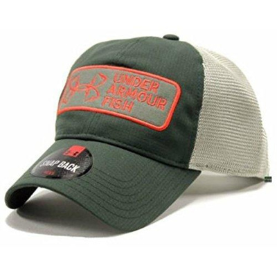 cd1a118bf01 Qoo10 - (Under Armour) Accessories Hats DIRECT FROM USA UnderArmour CS  thermoc...   Fashion Accessor.