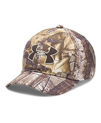 52a0ee960c8 Qoo10 - Under Armour Boys Youth Camo Cap   Realtree AP-Xtra   One Size  B01H8M...   Kids Fashion