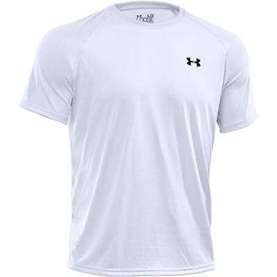 e54b020e2958 Qoo10 - [direct from Germany]Under Armour Herren Fitness T-Shirt UA ...
