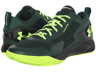 610c4e7a5fa3 ... coupon for under armour ua clutchfit drive 2 low for men db99c 7184f