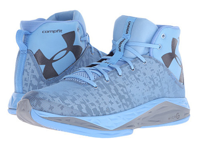 Under Armour Sharp Shooter Shooter Armour Under Sharp vOwyNn0m8