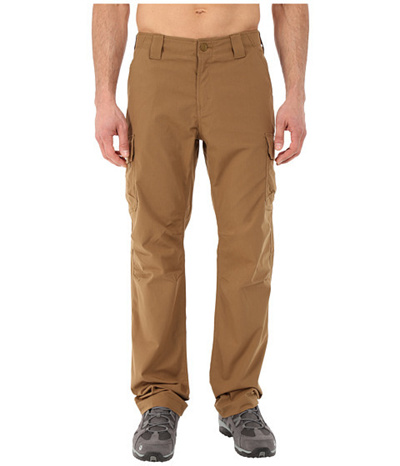 13d153f8a02739 Qoo10 - (Under Armour) UA Tac Patrol Pants II (For Men)   Men s Apparel