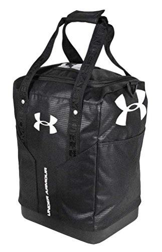 f879d246cc Qoo10 - (Under Armour) Under Armour Baseball Softball Ball Bag ...
