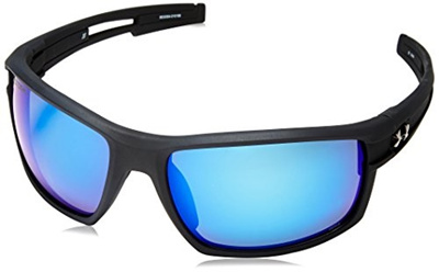 8e41a2fc48 Qoo10 - Under Armour Mens Captain Storm 8630064-878708 Polarized ...