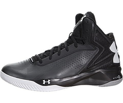 online store e31ae edbe9 Under ArmourUnder Armour Mens Torch Basketball Shoe