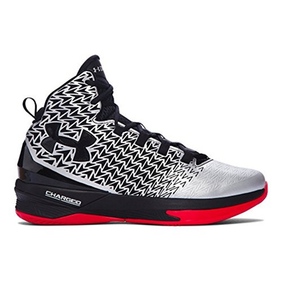 d17245678dc7 Qoo10 - Under Armour Mens UA ClutchFit Drive 3 Basketball Shoes ...
