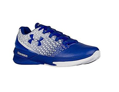 e61af53b0ce0 Qoo10 - Under Armour Mens UA ClutchFit Drive 3 Low Basketball Shoes ...