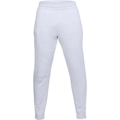 cfcd6da5a6ba Qoo10 - Under Armour Tech Terry Tapered Pant - Mens   Men s Clothing