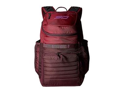 8d08af053 Qoo10 - Under Armour UA SC30 Undeniable Backpack : Bag & Wallet