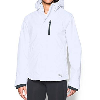 3b07563a Qoo10 - Under Armour Womens ColdGear Infrared Sienna 3-In-1 Jacket ...