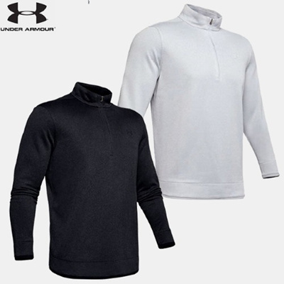 under armor men's clothing