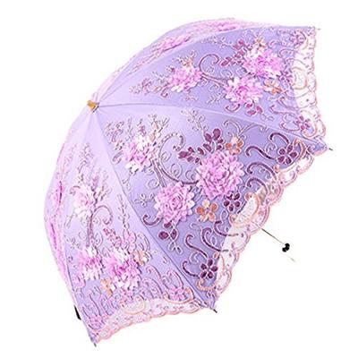 Umbrella Fashion Shop Mongolia