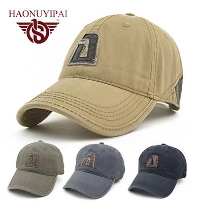 8c47b5b8229 Qoo10 - Unisex Baseball Caps Sports Golf Snapback Hats Outdoor Simple Solid  Ha...   Fashion Accessor.