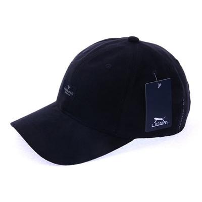 0b1669cdaf0 Qoo10 - Sports Baseball Cap   Fashion Accessories