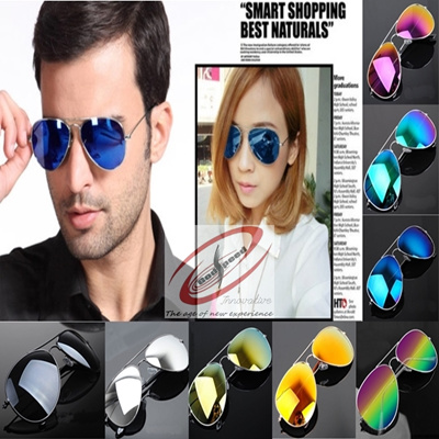 830e9baf2f5 Qoo10 - Sunglasses   Fashion Accessories