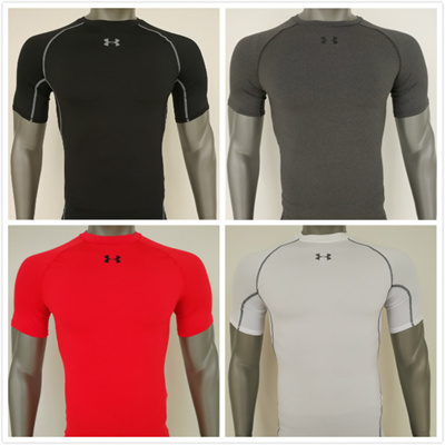 where to buy under armour clothes