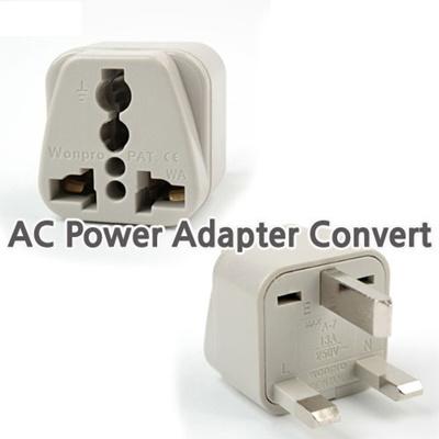 Qoo10 Adapter Convert Small Appliances