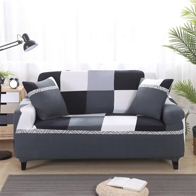 Qoo10 Universal Sofa Cover Furniture Deco