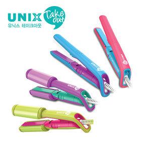 UNIX  Mini Multi Iron  Mini Flat Iron 92e3e8cef4