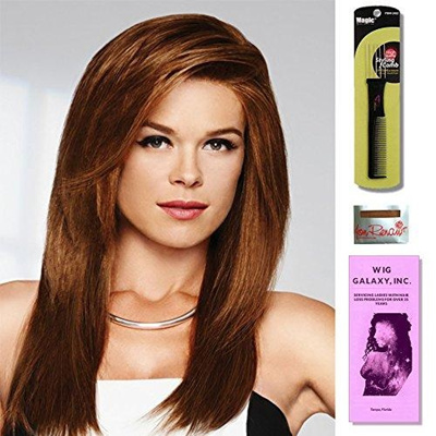 Qoo10 unknownstyling productshair extensions wigsdirect unknownstyling productshair extensions wigsdirect from usagrand pmusecretfo Choice Image