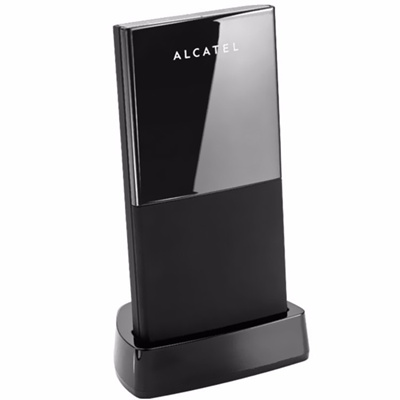 Unlock LTE FDD 100Mbps Alcatel One Touch Y800 4G Mobile WiFi Hotspot and 4G  LTE Router