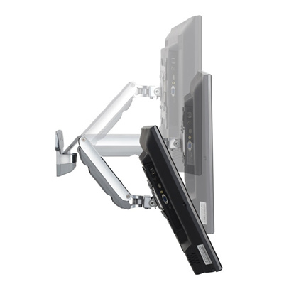 Qoo10 - Unlock Your TV Potential ~ Swivel Multi-Angle Height
