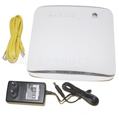 Unlocked Huawei E5186 E5186S-22 4G LTE Wifi Router Cat6 300Mbps LTE 4G  Mobile Hotspot Mifi Router